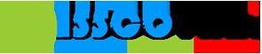 IsscoThai Technologies
