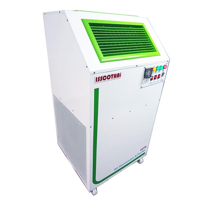 PREMA air filter